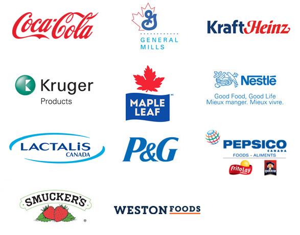 IGYA-sponsors