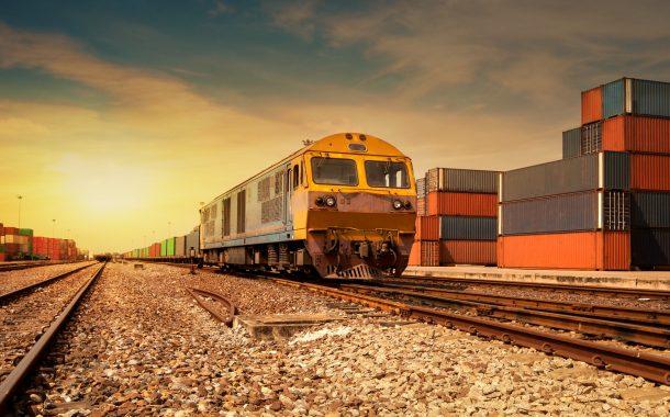 Media Coverage on Rail Blockades