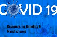 Resources for Food Retailers and Manufacturers
