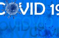 Updated Information on Coronavirus disease (COVID-19) - Public Health Agency of Canada