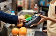 Rise in cashless transactions and fees that go with them another burden for small businesses: Op-Ed