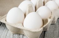 Public Health Notice: Outbreak of Salmonella infections linked to eggs