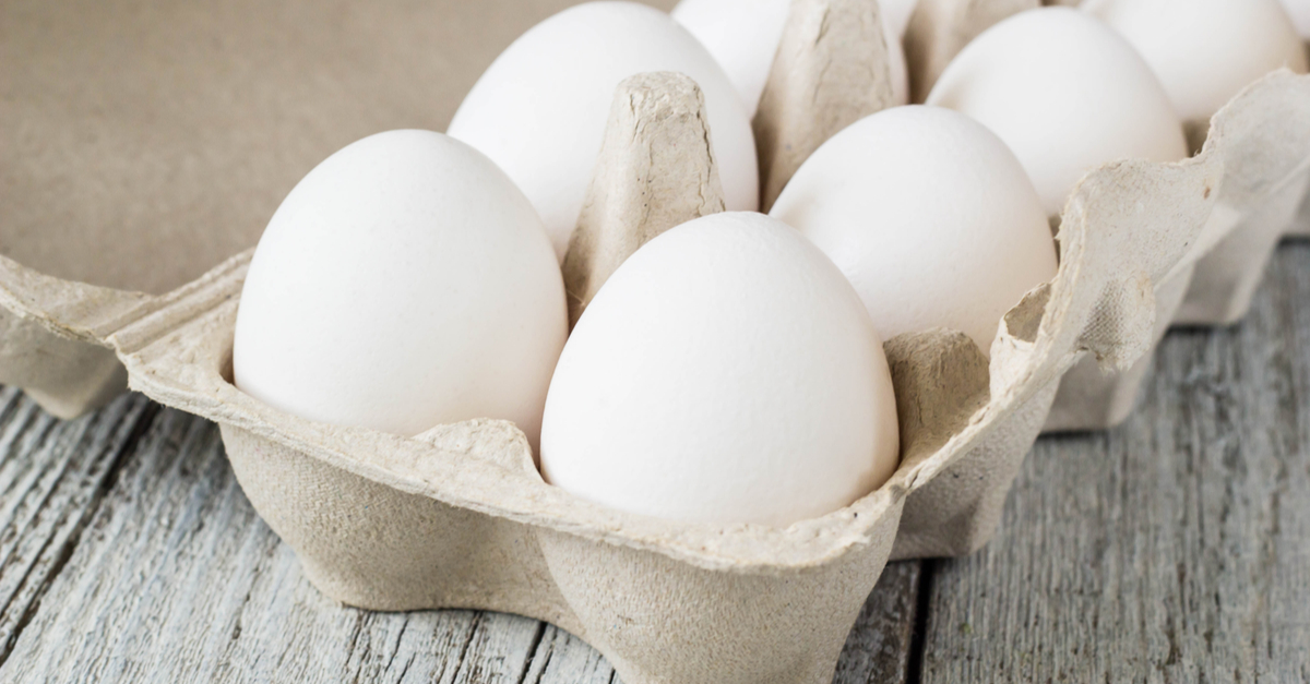 Egg Producers Push Back Price Increases to June