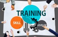 Complementary Training Courses and Online Course Design