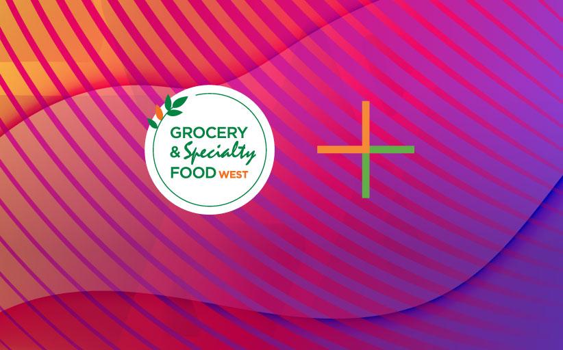 GSF+ Platform for Retailer Members