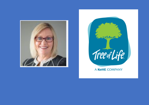 Tree of Life Canada hires Lisa MacNeil as President