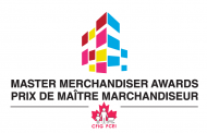 2020 Master Merchandiser Winners