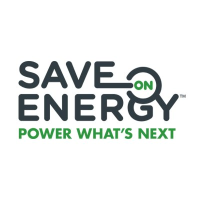 Details on new Save on Energy programs