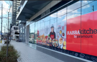 Rabba Fine Foods looks to 2021 with hope and with new projects