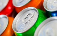 In B.C., Effective April 1, 2021, PST applies to retail sales of soda