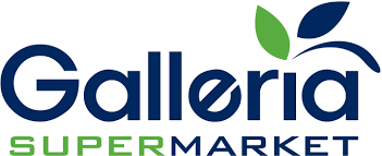 Galleria Announces 86% of Employees Vaccinated