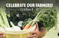 Letter from the Honourable Lisa Thompson, Ontario Minister of Agriculture, Food and Rural Affairs on Agriculture Week
